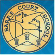 Parson Street Primary School Logo