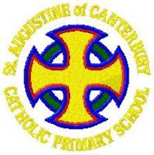 Shield Road Primary School Logo