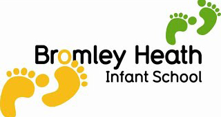 St Patrick's Primary School Logo