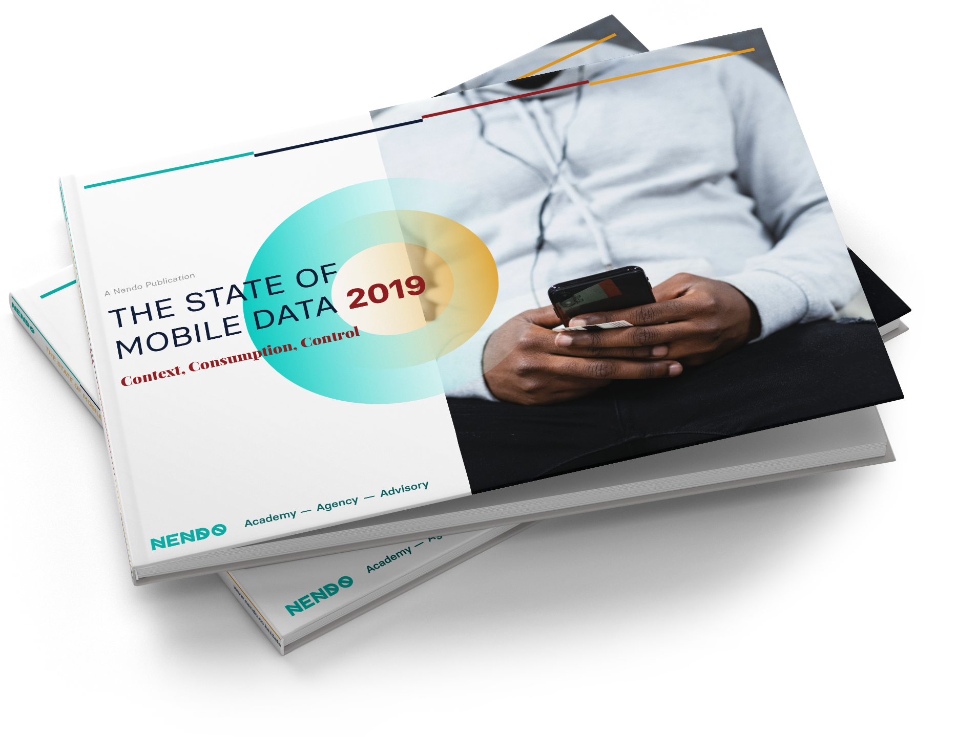 The State of Mobile Data 2019 Report