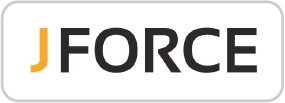 JForce Logo