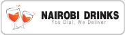 Nairobi Drinks Logo