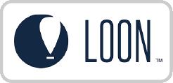 Google Loon Logo