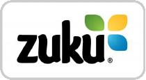 Zuku Logo