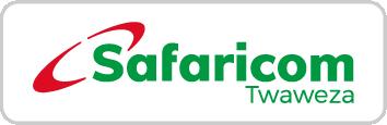 Safaricom Logo