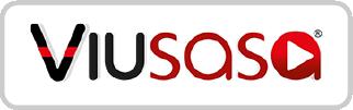 ViuSasa Logo