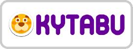 Kytabu Logo