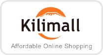 Kilimall Logo