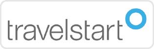TravelStart Logo