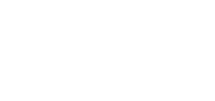 My Affordable Dentists Mandurah
