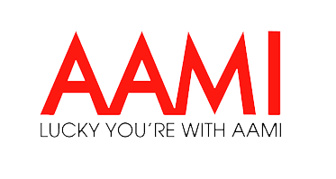AAMI Dental Insurance