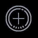 More Services Icon