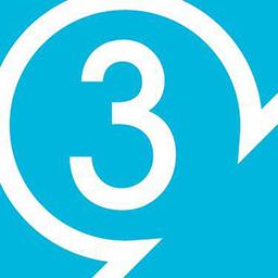 omega3design icon