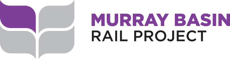 Murray Basin Rail Project