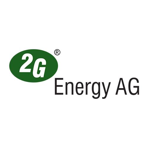 2G Energy