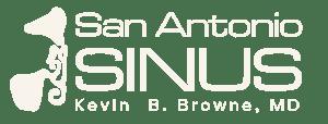 San Antonio Sinus - Relief for Sinus Pain