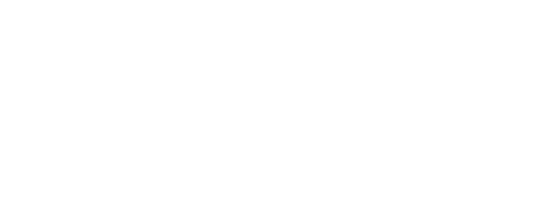 Living Vehicle logo