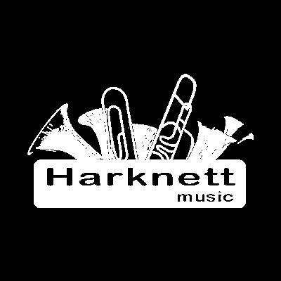 Harknett