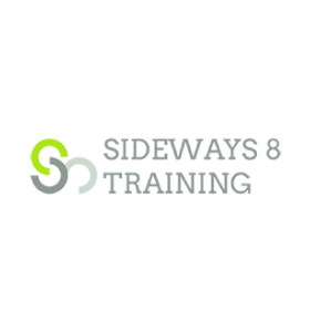 sideways 8 training