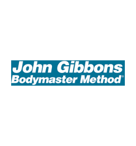 john gibbons bodymaster method