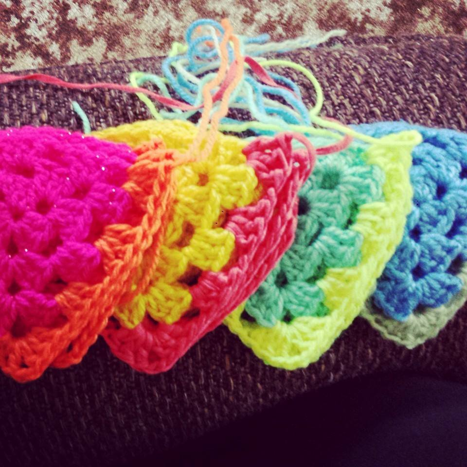 WORKSHOP : crochet with LITTLE WISE OWL