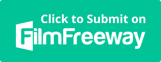 Film Freeway submit button