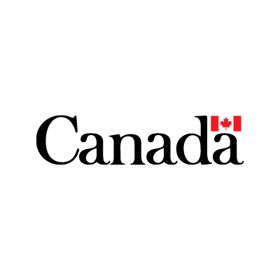 Government of Canada sponsor logo