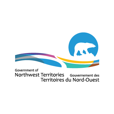 Government of the Northwest Territories sponsor logo