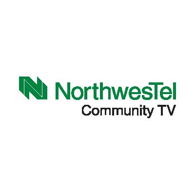 Northwestel sponsor logo