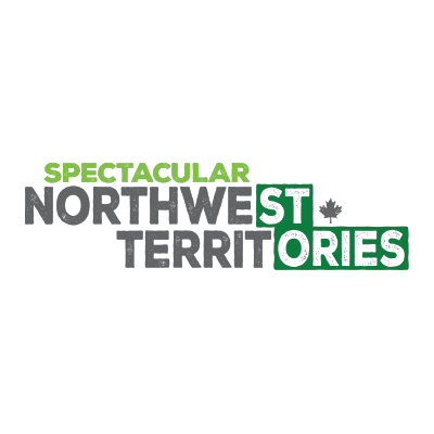 Northwest Territories Tourism sponsor logo