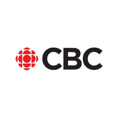 CBC sponsor logo