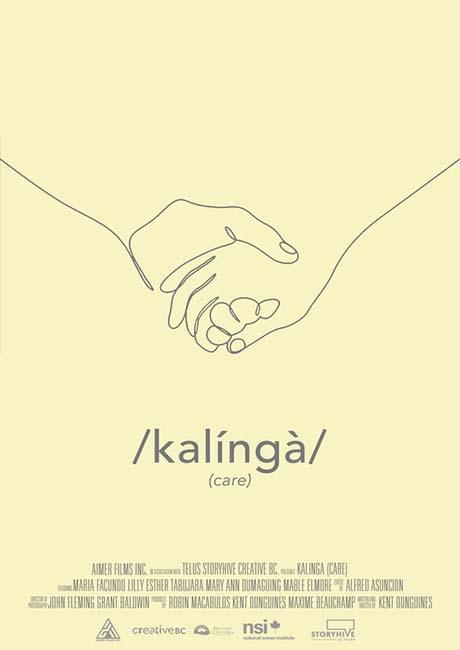 Kalinga (Care)