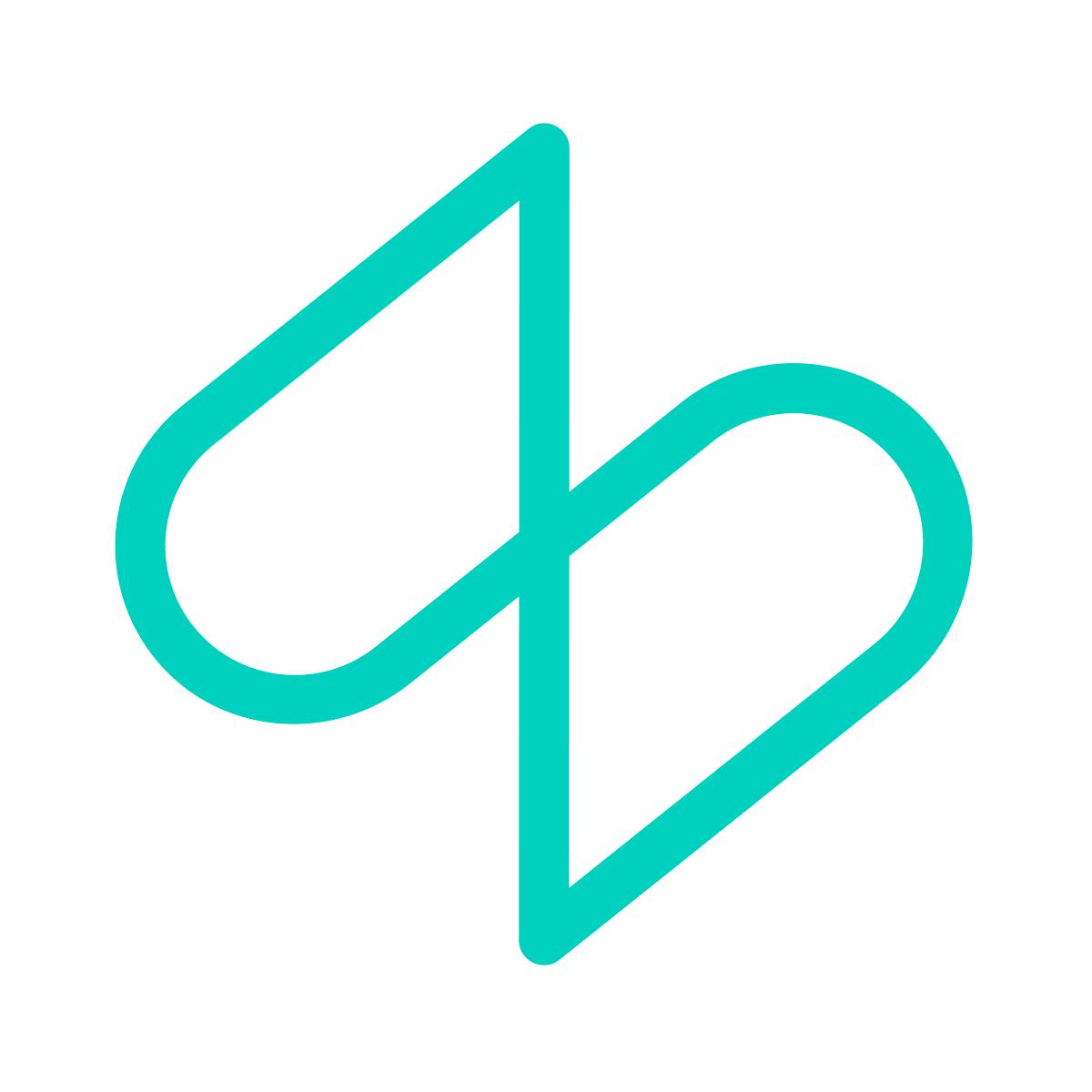 Logo Shore