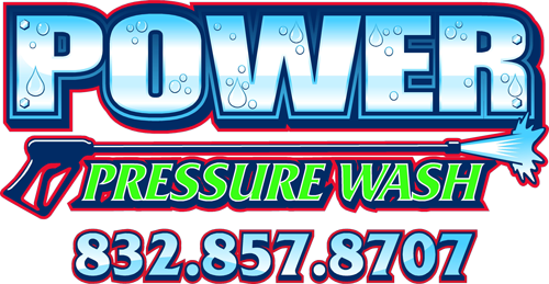 Power Pressure Wash