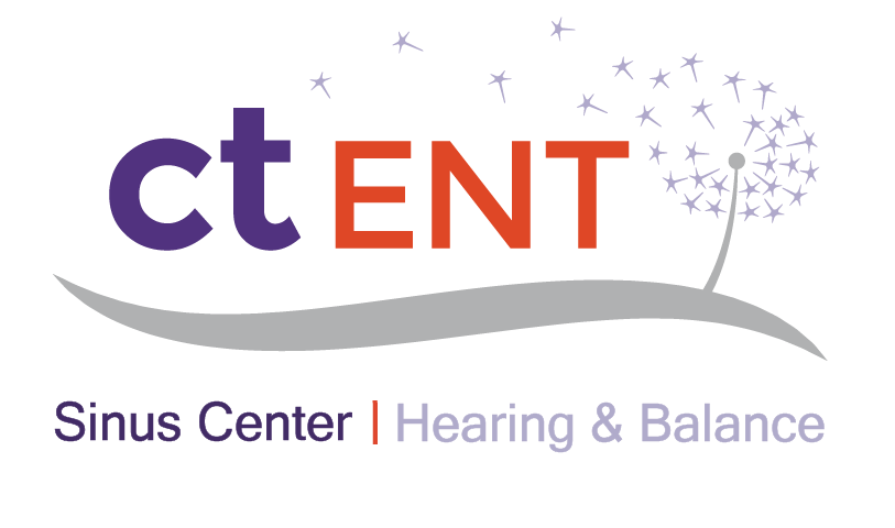 CT ENT Sinus Center | Hearing & Balance