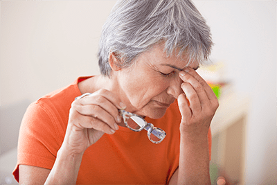 Nasal Polyps Symtoms, Causes and Treatment