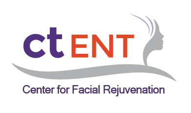 CT ENT Cosmetic Center Logo