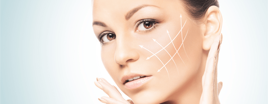Look and feel your best with CT-ENT Aesthetic Medicine