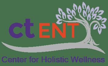CT ENT Sinus Center | Hearing & Balance
