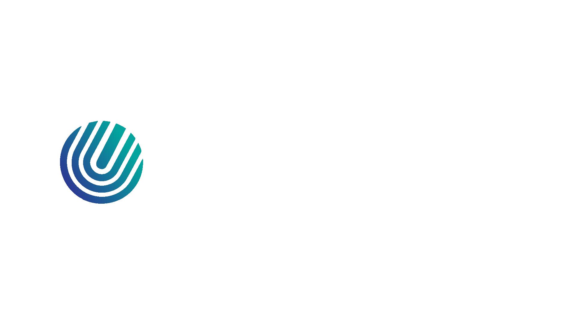 Blog da Fractos | Vamos atingir seus objetivos por meio de histórias, ideias e exemplos práticos sobre gestão de negócios.