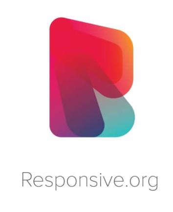 A Fractos apoia e participa do movimento #ResponsiveOrg, uma comunidade global comprometida em promover uma mudança na forma com que trabalhamos.