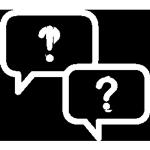 A Fractos também ajuda a resolver problemas de falhas na comunicação e de reuniões ineficientes.