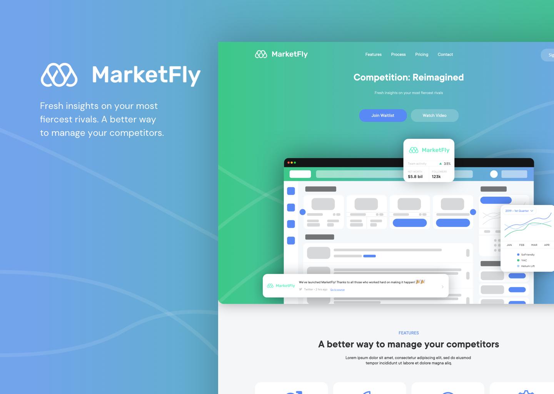 MarketFly
