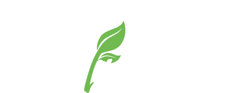 Max Seed Solutions Logo
