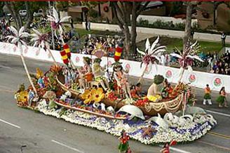 """Aloha Festival"""
