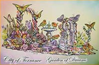 """Garden of Dreams"""