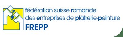 Thierry Pittet Peinture Sàrl - Membre de la Fédération Suisse Romande des Entreprises de Plâtrerie-Peinture