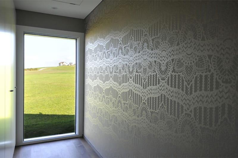Thierry Pittet Peinture Sàrl - 9