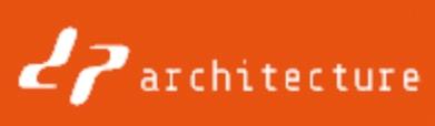 DP Architecture - Echallens - Thierry Pittet Peinture Sàrl