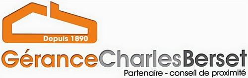 Gérance Charles Berset - La Chaux-de-Fonds - Thierry Pittet Peinture Sàrl
